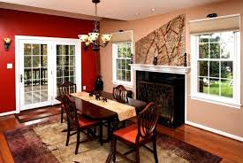 Outstanding Decorating Ideas For Small Dining Rooms Wonderful Traditional