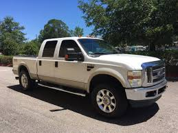 2008 Ford F250 Super Duty Diesel 4X4 SOLD 2008 Ford F550 Wrecker Tow Truck For Sale Long Island F150 Reviews And Rating Motor Trend Used Ford F250 Service Utility Truck For Sale In Az 2163 Used Ranger Xlt At Auto House Usa Saugus F450 2017 2324 Super Duty Diesel 4x4 Sold For Maryland Dealer Limited Fully Functional Photo Image Gallery 4x4 Piuptrucks Marshall O Pictures Information Specs Lifted F350 44881a