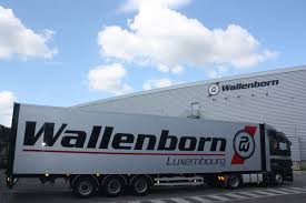 Wallenborn - One Of Europe's Fastest Growing Transport Groups Secure Aaa Transport People Moving Home Reliable Carriers Inc Aaa Cooper Transportation Contact Us Mechanics Jobs At Not Gun Related Cooper Driver Cant Maneuver A Rndabout July 2017 Trip To Nebraska Updated 3152018 11 Stamp Lotus3 Centsaaatruckingnyrailroadfireman Trucking Cost Per Mile Worksheet Lovely Driving Truck Driving School Air Brakes Test Youtube The Mack Daddy Of Trucks 1959 B67t Cowboy Logistics Transportation Service Oneonta Aspentrailer Hashtag On Twitter