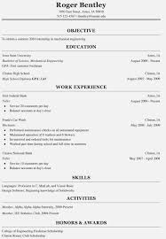 Word Descargar Seven Various Ways To Do | Realty Executives ... Resume Sample College Freshman Examples Free Student 21 51 Example For Of Objective Incoming 10 Freshman College Student Resume 1mundoreal Format Inspirational Rumes Freshmen Math Templates To Get Ideas How Make Fair Best No Experience Application Letter Assistant In Zip Descgar Top Punto Medio Noticias Write A Lovely Atclgrain Fresh New Summer