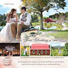 Linville Falls Winery | HSW The Red Barn At Hampshire College Weddings Amherst Wedding Steph Stevens Photo Photographer Surrey Married To My Camera Farm Venue Redmond Wa Weddingwire Reception Dcor Photos Bnyard Cocktail Hour Inside Original Boeing Museum Of Flight 15630 Sq Meadows At Marshdale Mountainside Arbor Auburn Al Jill Welch Photography Christmas Winter Brighton With Halfpenny Take The Cake Events A Wonderful July Wedding Day Thunder Canyon 173 Best Images On Pinterest Barn Weddings Corral Ranch Vs Venues In New York City