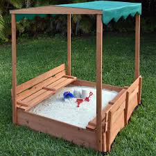 Furniture, Home Goods, Appliances, Athletic Gear, Fitness, Toys ... Decorating Kids Outdoor Play Using Sandboxes For Backyard Houseography Diy Sandbox Fort Customizing A Playset For Frame It All A The Making It Lovely Ana White Modified With Built In Seat Projects Playhouse Walmartcom Amazoncom Outward Joey Canopy Toys Games Lid Benches Stately Kitsch Activity Bring Beach To Your Backyard This Fun Espresso Unique Sandboxes Backyard Toys Review Kidkraft Youtube