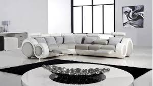 canape d angle alcantara canapé d angle de relaxation design mobilier moss