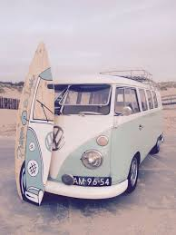 Awesome Hippie Van Modification Ideas 50 Eccentric and Colorful