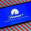Paramount Plus will cost $10 ad-free, $5 with ads on 'base' tier ...