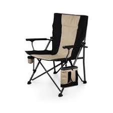 introducing anigu mesh lounge reclining folding c chair with