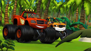 Watch Blaze And The Monster Machines Kids Show - Episode 9 Episode 9 ... Truck Videos Archives Kids Fun Channel Little Red Car Rhymes And The Haunted House Monster Trucks School Buses For Children Teaching Colors Kidsfuntv Truck 3d Hd Animation Video Youtube Dan Songs Collection Of Speed Simulation Sports Jeep Christmas Babies Pacman Monster Learn Shapes Video Kids Toddlers Kid Videos For Youtube 28 Images 100 Trucks Police Song Nursery Amazoncom Prtex Remote Control Radio