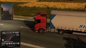 Best Truck: Youtube Best Truck Driver
