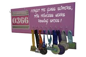 Cheap Medal Display Ideas Find Deals On Line