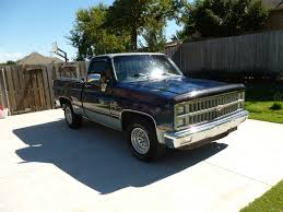 1982 Chevy C10 Silverado-Blue & Silver Beautiful Two Tone 1957 Chevy Custom Cab Short Bed Step Side Truck Gmc Extra Cabs Parts 1982 Sierra Wheel Base Rat Rod Chevrolet C10 Shop For Sale In Houston Tx Autos Post Simple Home Rear Dually Fenders Lowest Prices 1949 Fuse Box Wiring Diagram Essig Silverado Youtube S10 Pickup For Nationwide Autotrader 1988 Gateway Classic Cars Of Atlanta 99 Blue C 10 Silverado Shortbed Mountainexplorer 1500 Regular Specs C10 Short Bed Truck Pickup Sale In Chevy Google Search Camionetas