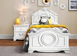kids furniture baby furniture raymour flanigan