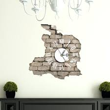 Ebay Wall Decoration Stickers by 100 Ebay Wall Decor Uk 756 Best Wall Decals Images On