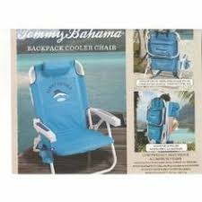 Tommy Bahama Beach Chair Backpack Cooler by Tommy Bahama Beach Chair M Is For The Man I Love A K A Mike