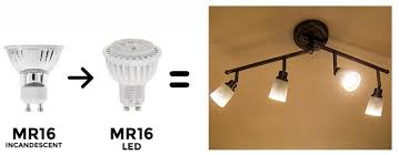 the household led bulb replacement guide energi pros