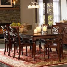 Morris Home Furniture 1000 About Morris Home Furnishings