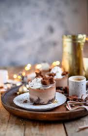 mokka cheesecake im glas tchibo gewinnspiel