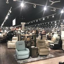 Mor Furniture Store In Glendale Az Discount Furniture In Glendale