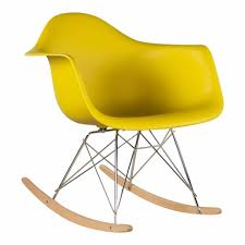 Vitra Eames - RAR Style Rocking Chair - Mustard Top 24 Elegant Outdoor Solutions Tall Boy Folding Chair Fernando Rees Fritz Hansen Arne Jacobsen Egg In 2019 Fniture Swan Upholstered Childrens Chairs 183 Central Elbow Support Pad Car Armrest With Cassette China Pc Malaysia Manufacturers And Solid Wood Rocking Chair Bharat Works Goavesh Belgaum Heb Recalls Star Due To Fall Hazard Cpscgov Salvaged Rocking Painted Cinnamon Queen Grant Featherston Style Auzzie Lounge Ottoman Poly Bark Texas Patio Heb