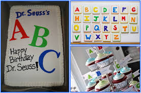 Cake Decorating Books Online by Abc Book Eventful Possibilities