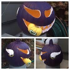 Halloween Things In Mn by Pin By Billee W On Minnesota Vikings Pinterest Vikings