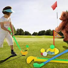 Toys & Games - Momeaz Toys Games Momeaz Chippo Golf Game Build Quickcrafter Best Of Diy Pinterest Patriotic Ladder Blog Artificial Grass Turf Southwest Greens Amazoncom Rampshot Backyard Amazon Launchpad Gold Rush Outdoor Mini Nice Design And Ideas 2016 Artistdesigned Minigolf Course Blongoball Ball Gift Ideas And Things I Like Photo Gallery Of Mer Bleue 5 Ways To Add Play Your Yard Synlawn