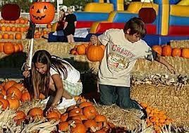 Pumpkin Patch Jacksonville Al by Halloween Alternatives For Christian Families