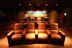 Cinetopia Living Room Theater Overland Park by Living Room Theater Movie Times Theatre Cinetopia Vancouver