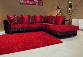 Beddinge Sofa Bed Slipcover Red by Dazzle Slipcover For Sofa Bed Tags Sofa Bed Slipcover Corner
