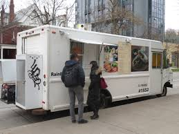 The Best Food Trucks On Campus – The Innis Herald Food Truck Business Name Ideas Best Resource Buy Outside Catering Trailer Manufacturers Equipment Truck Wikipedia Cheesy Pennies Foodie Girls Lunch Brigade Special Dc Names Eatdrinktc Traverse City Trucks Bilbao Forum Piaggio Commercial Vehicles Moon Rocks Gourmet Cookies Evol Foods On Twitter Want To Win Some Sweet Gear Get Andy Baio Beworst Food Name Of The Year Goes Elegant 20 Photo Dc New Cars And Wallpaper Steubens Denver Uptown And Arvada