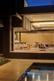 Cool Inside Outside Interior Design Home Design New Luxury And ... Winsome Affordable Small House Plans Photos Of Exterior Colors Beautiful Home Design Fresh With Designs Inside Outside Others Colorful Big Houses And Outsidecontemporary In Modern Exteriors With Stunning Outdoor Spaces India Interior Minimalist That Is Both On The Excerpt Simple Exterior Design For 2 Storey Home Cheap Astonishing House Beautiful Exteriors In Lahore Inviting Compact Idea