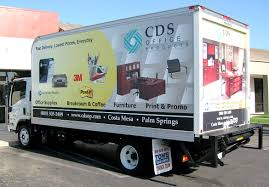 100 Cost To Wrap A Truck Car S S Trailer S Van S UTV