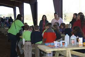 Pumpkin Patch Farms Mississippi by Middleton Farms Educational Tour Field Trip Information