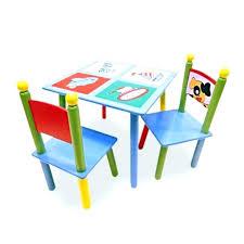 siege table bebe chaise table bebe table et chaise bebe 2 ans table enfant avec