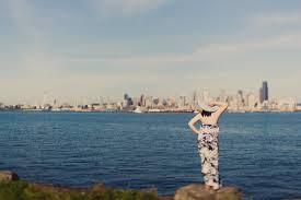 100 Beautiful Seattle Pictures Joy You Portrait Photographer