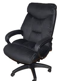 Top 10 Best Ergonomic Office Chairs Of 2019 – Reviews Best Ergonomic Chair For Back Pain 123inkca Blog Our 10 Gaming Chairs Of 2019 Reviews By Office Chairs Back Support By Bnaomreen Issuu 7 Most Comfortable Office Update 1 Top Home Uk For The Ultimate Guide And With Lumbar Support Ikea Dont Buy Before Reading This 14 New In Under 100 200 Best Get The Chair