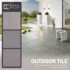 anti slip tiles outdoor wholesale slip tile suppliers alibaba