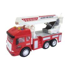 Beli My Metal - Fire Fighting Truck Online - Idenya Belanja Online Sound Puzzles Upc 0072076814 Mickey Fire Truck Station Set Upcitemdbcom Kelebihan Melissa Doug Around The Puzzle 736 On Sale And Trucks Ages Etsy 9 Pieces Multi 772003438 Chunky By 3721 Youtube Vehicles Soar Life Products Jigsaw In A Box Pinterest Small Knob Engine Single Replacement Piece Wooden Vehicle Around The Fire Station Sound Puzzle Fdny Shop