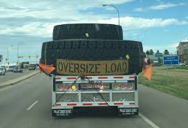 Load Restrictions & Permits | Ward County, ND - Official Website Home Orlando Trucking Permits Trucking Permitting Services More Income Tax Filing Truck Permits Orlando Master Wcs On Twitter Oversizeload Tgif Permits Pilotcars Blog Archive Itea Illinois Enforcement Association Oxford County For You Roads Moving Permit License Wreck Attorney How They Can Help Accident Lawyer Motor Carrier Permit Ca Impremedianet Over Dimensional Freight Quotes Oversize Rates Overweight Wilson Transportation Llc