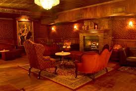 Bathtub Gin Nyc Reservations by New York U0027s Speakeasy Bar Scene Proof