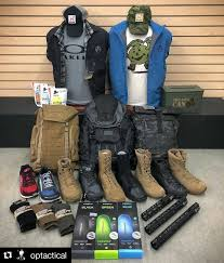 20% Off - Optactical Coupons, Promo & Discount Codes - Wethrift.com Lapolicegear Hashtag On Twitter La Police Gear Military Discount Active Store Deals 15 Off Guitar Center Coupons Promo Codes 2019 Groupon Camelbak Promo Codes Vitamine Shoppee Lapg Hash Tags Deskgram La Police Gear Posts Facebook Dovetail Workwear Pants For Women Britt Utility Straight Fit Stretch Carpenter Pant Available In Denim Or Canvas Tips Gearbest 3 Day Bpack Detailed Pictures Edcforums Coupon Recent 1 Shipping Coupon Code Extended Anthonys