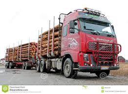 Volvo FH Timber Truck With Full Load Editorial Photo - Image: 38265431 Teletron Truck Load Sale 2017 Apr 7 16 Nation Bstock Sourcing Network Bstock Sourcing Network Sales Event Reber Ranch Kent Wa Fleet News Daily Where And Transit Rolls 24 X Load King Trailers Detachable Gooseneck Trailers Rail Lube Oil Delivery Trucks Western Cascade Used Freightliner Classic Toronto Ontario American Pallet Liquidators Home Facebook Paper 2013 Page From Advanced Diesel Eeering 18 Ton Terex Bt3670