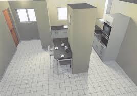 porte de la cuisine réaménagement d un t3 besoin d idées