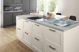 5035 magnolie mattlack lavagrau mattlack häcker küchen