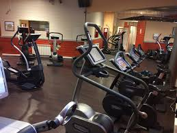 salle de sport meriadeck salle de sport bordeaux centre meriadeck keep cool