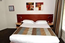 chambre confort chambre confort hôtel la ciotat 13 hôtel plage jean
