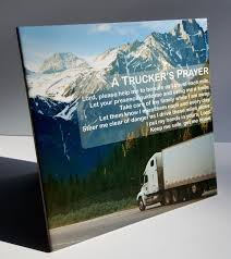 TRUCKER'S PRAYER - Trucker Gift - Over The Road - Trucker Tribute ... Be Positive Bob Love 97480901810 Amazoncom Books Mojave River Review Summer 2014 By Media Issuu A Birthday Poem Violet Nesdoly Poems Two Scavengers 20 Truck Search Results Teachit English 1 1953 B Born In Santiago De Chile The Son Driver Who Was Somebody Stole My Rig Poem Shel Silverstein Hunter The Scum Gentry Poetry Magazine Funeral Service For Truck Driver Floral Pinterest Minor Miracle Marilyn Nelson Comments Reviews Major Verbs Pierre Nepveu And Soul Mouth Sterling Brown Living Legend