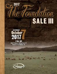 2017 The Foundation Sale III By Precision Marketing - Issuu Clayton Reed Xray Tech Janx Linkedin November 2017 Gelbvieh World By American Association Issuu Pace Hshot Service Home Facebook The Best And Worst Of The Rickshaw Run April Edition Troy Manchaca President Gulf States Trucking October Ramrod 2014 Youtube Vintage Zippo Cigarette Lighter Boxes Fuel 1968 Postmark Ramrod Broadcasting Iifeb Johnny Smith Transportation Codinator Inc