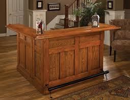Modern Liquor Cabinet Ideas by Home Design Furniture Elegant Liquor Cabinet Ikea For Ideas
