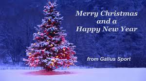 Longest Lasting Christmas Tree Uk by Galius Sun News