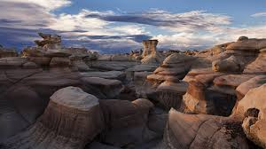 100 Rocky Landscape Wallpaper Landscape Rock Nature Cliff Desert Valley Canyon
